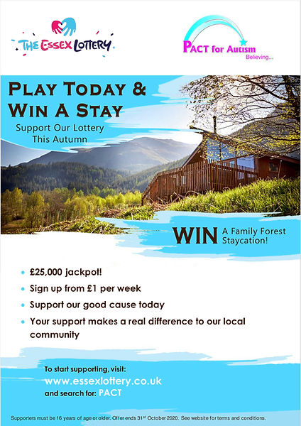 national-draw-summer-offer-staycation -
