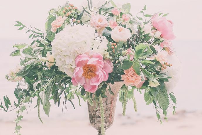 flower image.png
