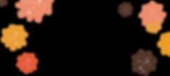 Coronavirus-PNG-Clipart.png
