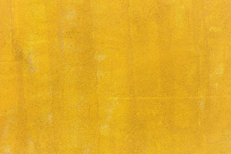 abstract-art-background-1020317.jpg