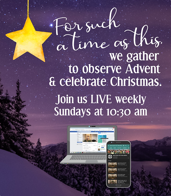advent web.png