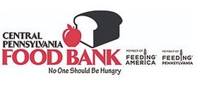 central pa food bank logo.jpg