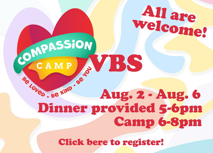 CC VBS web graphic.png
