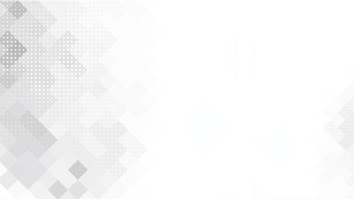 רקע למצגת-01.jpg