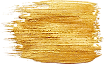 gold-paint-strokes-A2.png