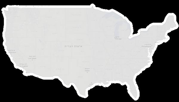מפה הה.png