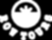 Row Tours logo - White on Transparent.pn