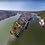 Thumbnail: 10 Day Worlds with Danube Tour