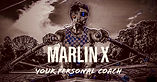 Marlin X cover .jpg