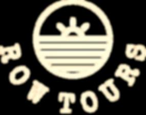 Row Tours logo - White on Transparent_ed