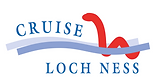 Cruise Loch Ness .png
