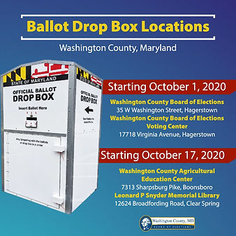 ballot drop box locations.jpg