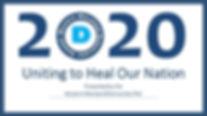 2020 Summit - Logo with Theme.jpg