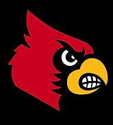 Louisville_Cardinals_logo.svg.png