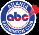 cropped-abc_logo-e1535740284311.png