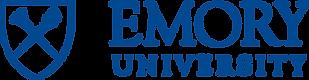 emoryuniv_logo1_blue.png