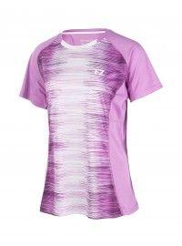 forza-phoebe-ladies-badminton-t-shirt-size-m-532-p