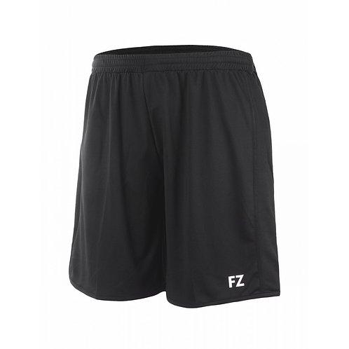 Mik Shorts
