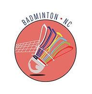 badminton nc.jpg