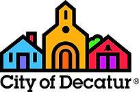decatur-logo-registered.jpg