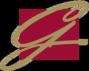 Gwinnett_County_Transit_logo.png