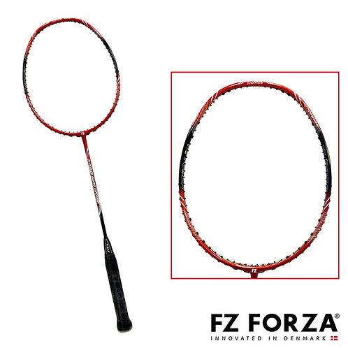 N-Forze 5000