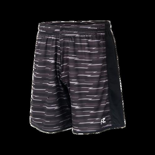 Tajo shorts