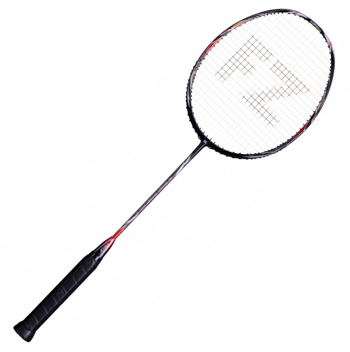 forza-power-988-vs-badminton-racket-very-stiff-12029108-0-1452858824000