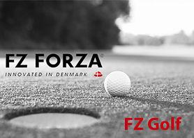 fz golf2.jpg