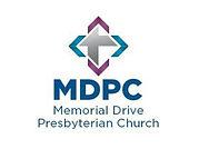MDPC.jpg