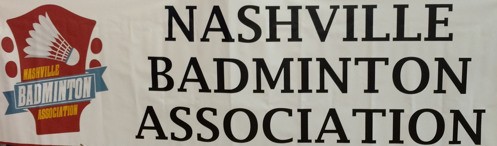 Nashville Badminton Association