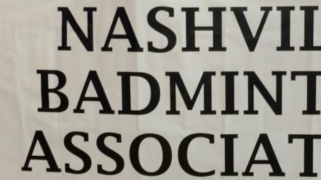 Nashville Tournament