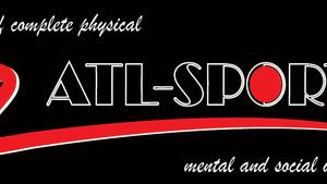 Badminton Training Clinics/Doubles Clinic