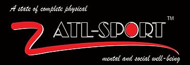 atl-sport-logo.png