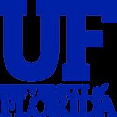 University_of_Florida_Vertical_Signature