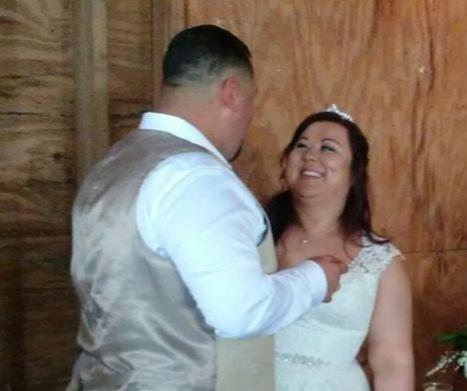 Jesssica & Ricky's Wedding_edited