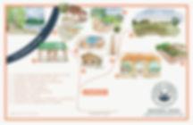Shiraz%20Garden_Postcard_Final-page-001%