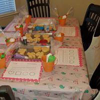 Cookie Decorating Table.jpg