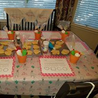 Cookie Decorating Aprons & Table.jpg