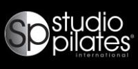 studio pilates.png