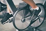 cycling.jpg