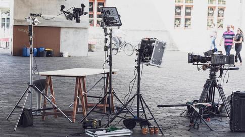 10 worldwide journalism opportunities with deadlines in June