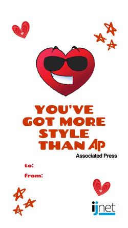 Share the Journalism Love Valentine2