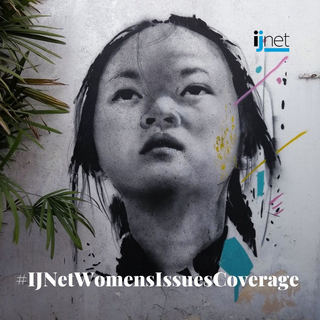 #IJNetCoverage Instagram Graphic