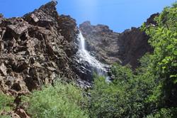 Waterfall Canyon, Ogden, Utah0092796673522_7768383096900