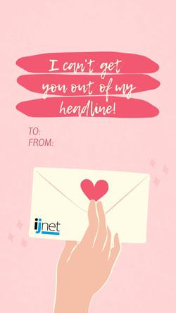 Share the Journalism Love Valentine1