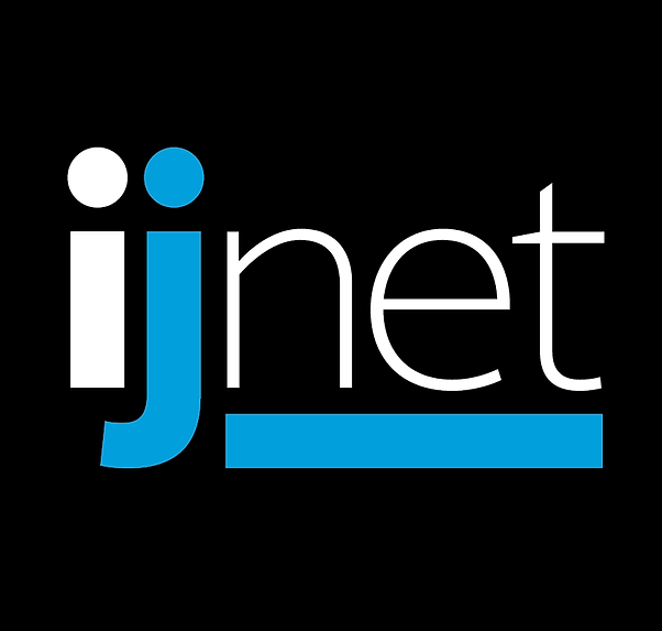 ijnet.png