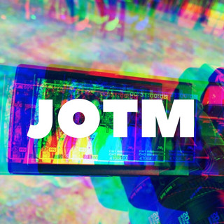 JOTM Instagram highlight cover