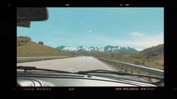 Eden, Utah