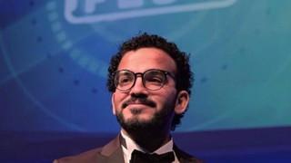 Journalist of the month: Mostafa Darwish